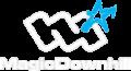 Magic Downhill Webshop